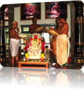 Vign_ceremony-on-samadhi_1_